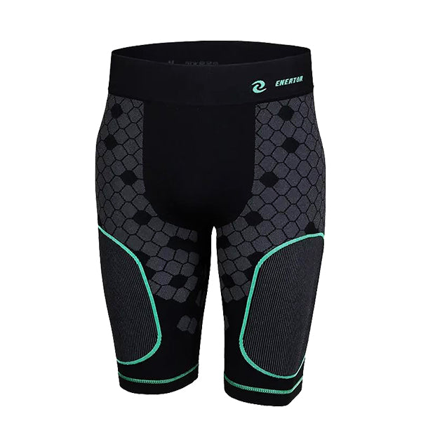Enertor Base Layer Shorts