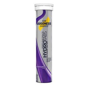 For Goodness Shakes Hydro Tabs Blackcurrant