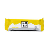 Hard Bar Energy Bar Banana Bread