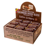 Lucho Dillitos Coffee Guava-Box of 27