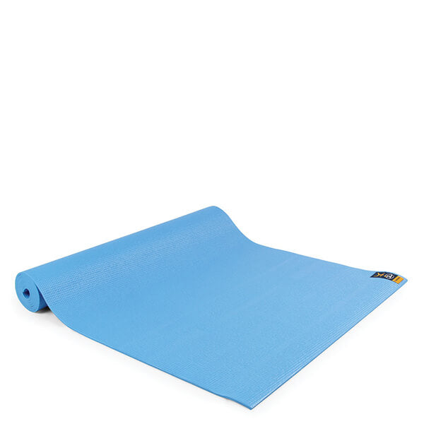 Fitness Mad Warrior Yoga Mat II 4mm