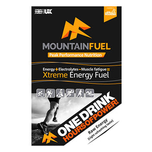 Mountain Fuel Raw Extreme Energy Fuel