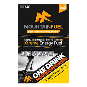 Mountain Fuel Tropical Extreme Energy Fuel