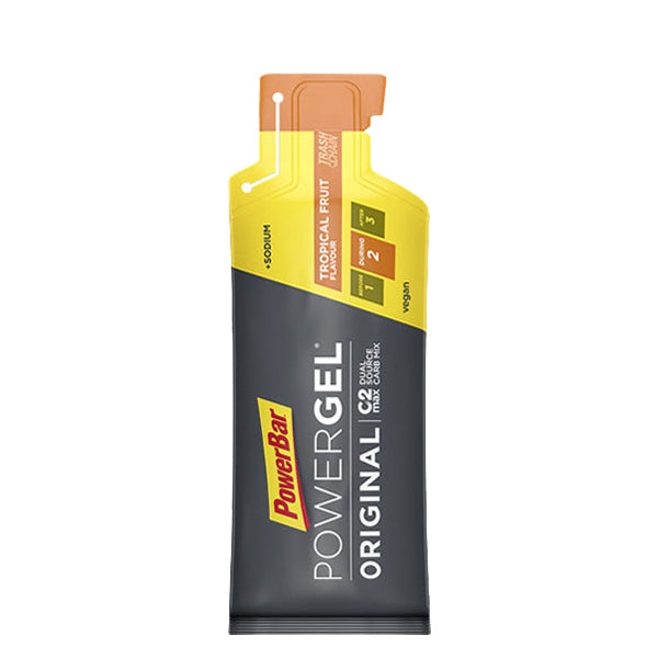 Powerbar Tropical Gel