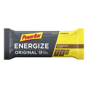 Powerbar Chocolate Energize Bar