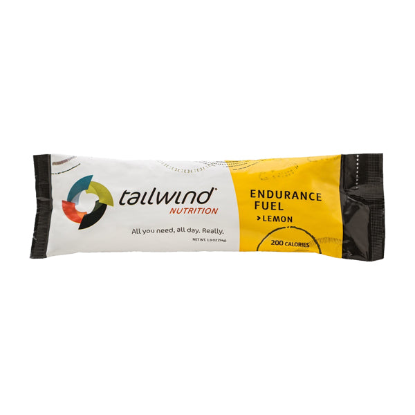 Tailwind Lemon Endurance Fuel