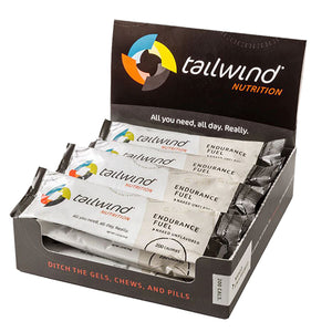 Tailwind Naked Endurance Fuel