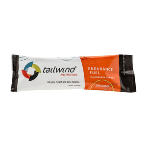 Tailwind Mandarin Orange Endurance Fuel