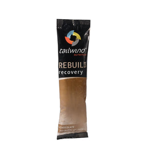 Tailwind REBUILD Recovery Chocolate Drink