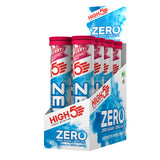 High5 Zero Electrolyte Drink Berry