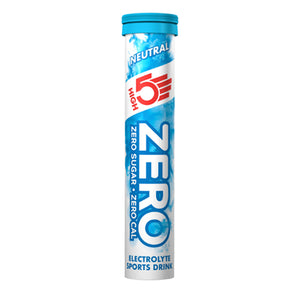 High5 Zero Electrolyte Drink Neutral