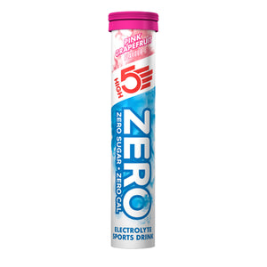 High5 Zero Electrolyte Drink Pink Grapefruit
