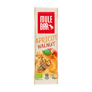 Mule Bar Apricot Walnut