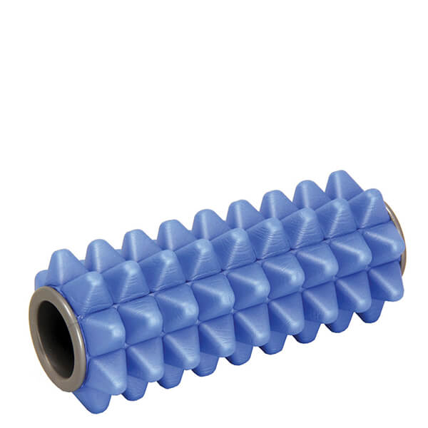 Fitness Mad Mini-Massage Foam Roller