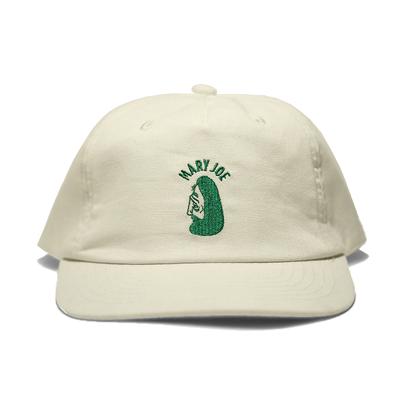 HEMP WEAR HAT
