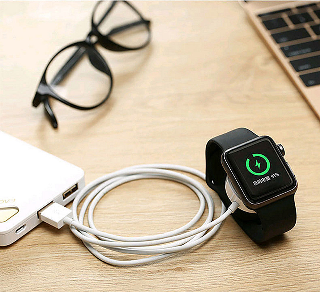5dnl-apple-watch-charger