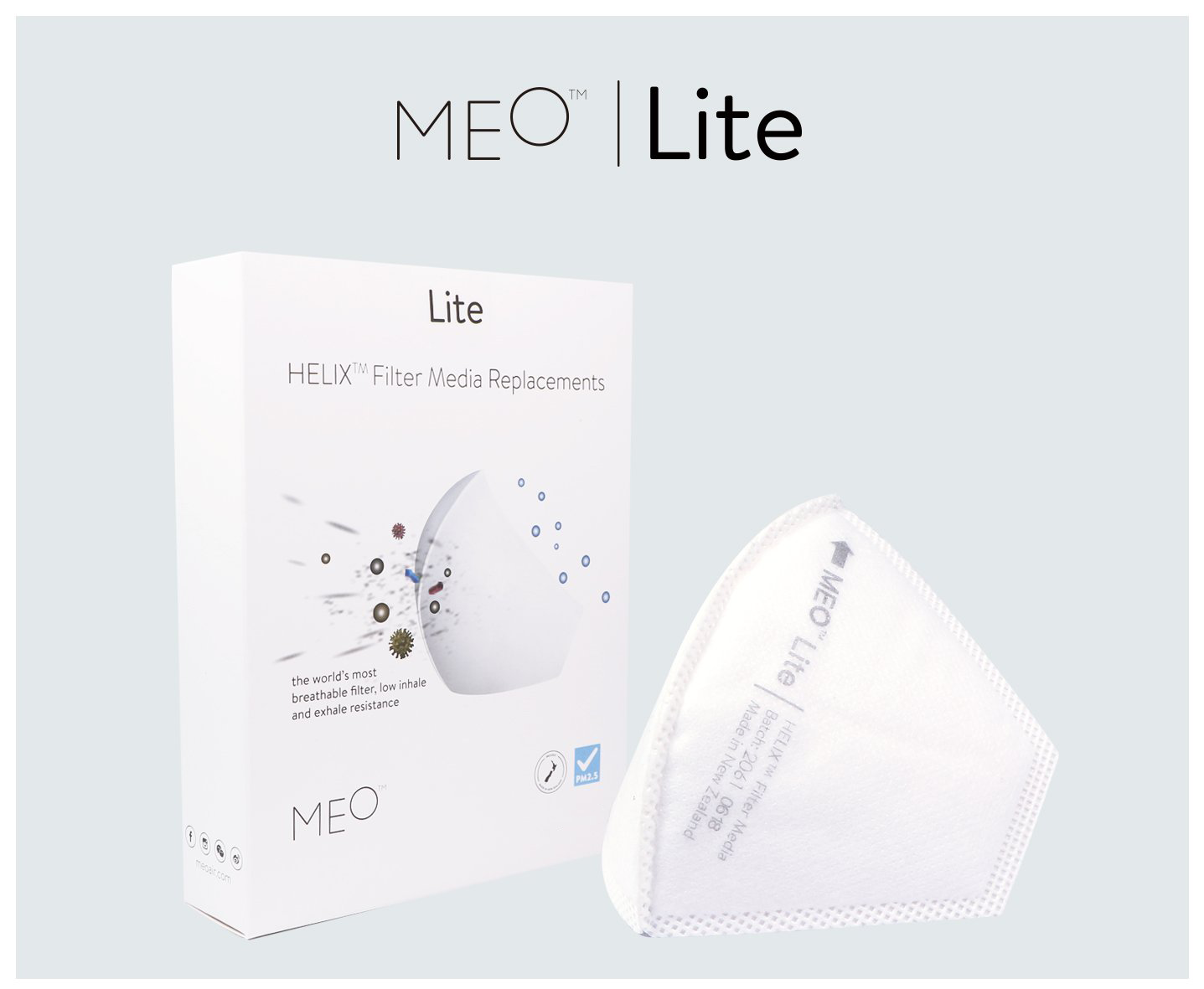 MEO-LITE-FILTER-6IN1-PACK
