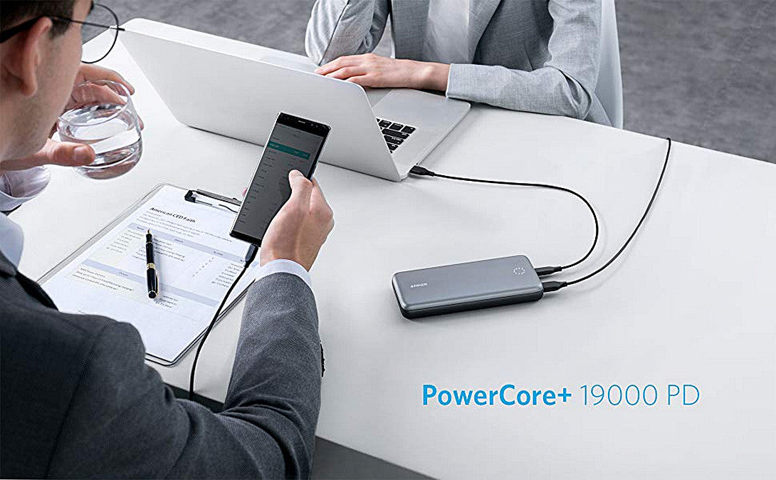 anker-powercore-19000-pd-hybrid-portable-charger-usbc-hub-included-usbc-wall-charger