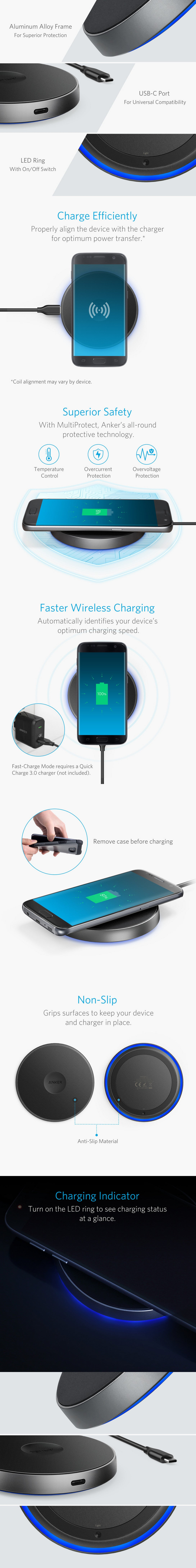 anker-powertouch-10-wireless-fast-charger