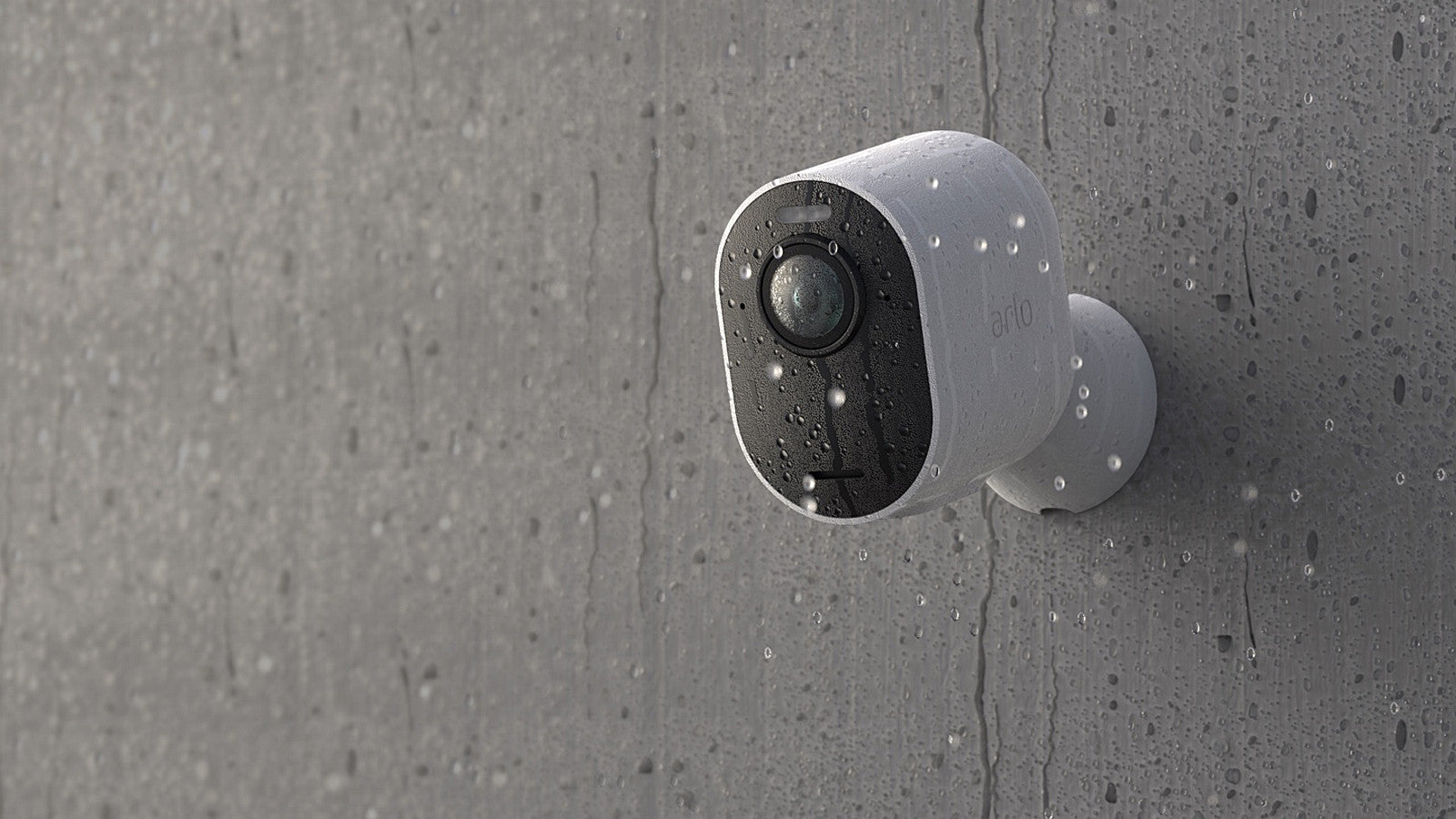 best-choice-ip-cam