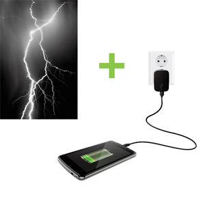 belkin-usb-charging-4-outlet-surge-protection-strip-bsv401sa2m