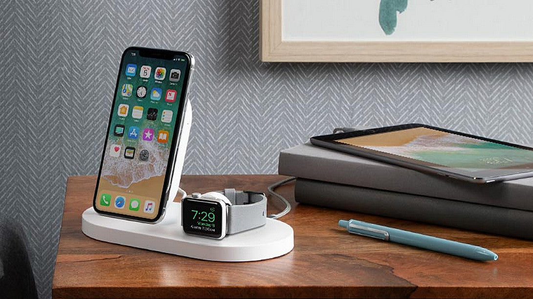 belkin-wireless-charging-dock-for-iphone-apple-watch-usb-a-port