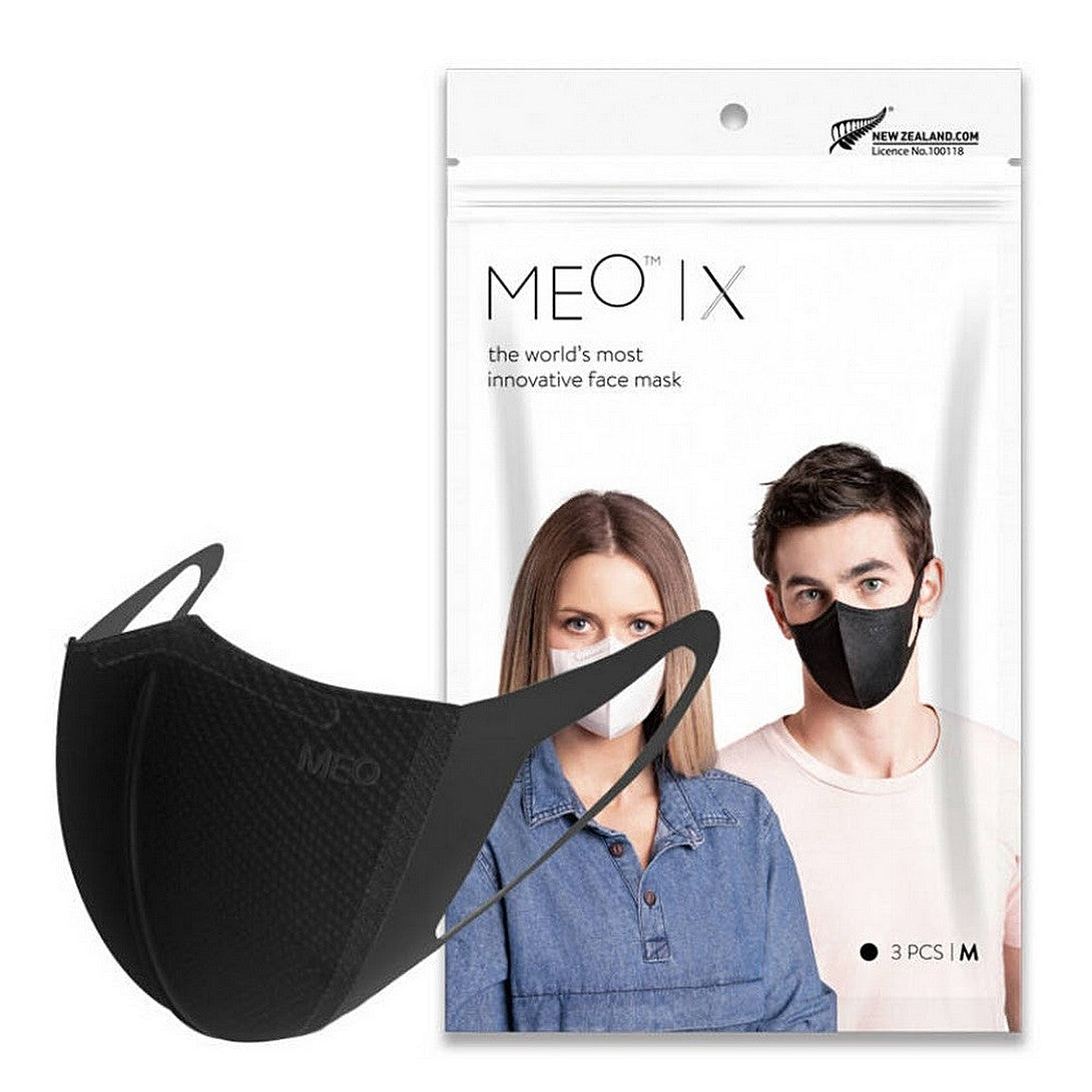 meo-x-face-mask
