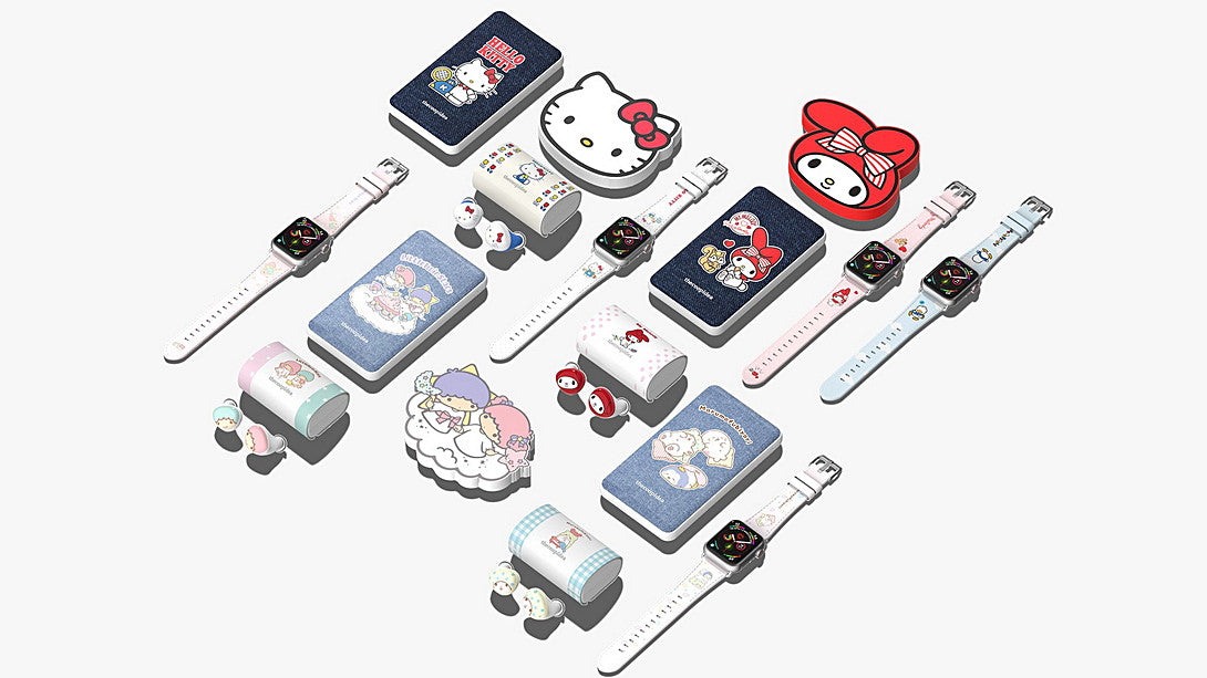 thecoopidea-x-sanrio-hello-kitty-qi-wireless-charging-pad