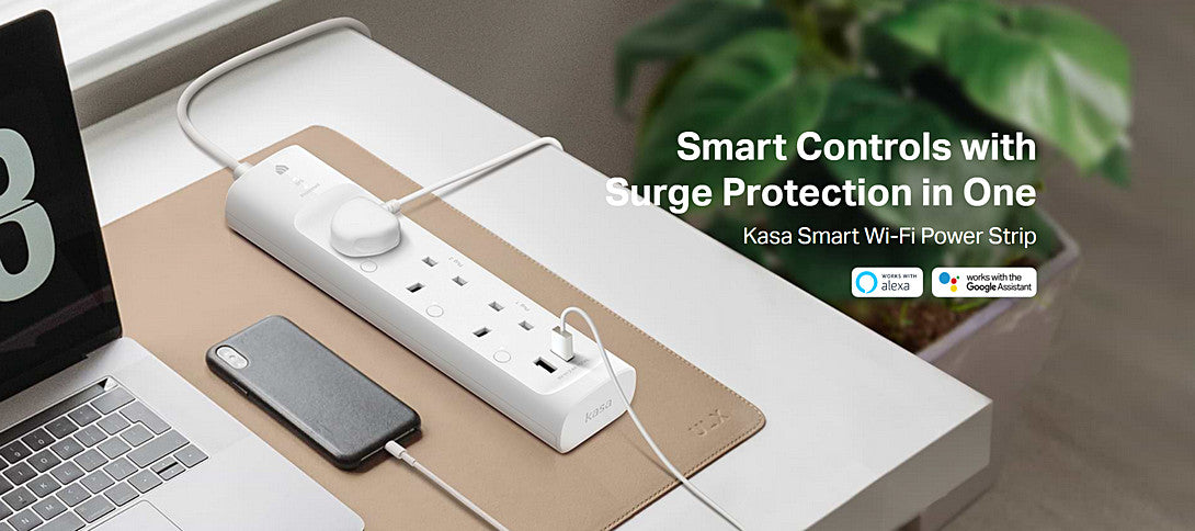 tp-link-kasa-smart-wifi-power-strip-kp303