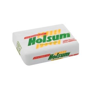 Holsum Pure White Cooking Fat 125gx10