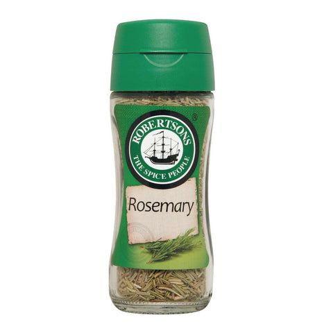 ROBERTSONS  ROSEMARY 100ML