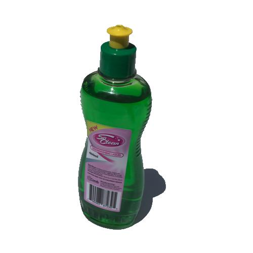 So Clean Dishwashing Liquid 400ml