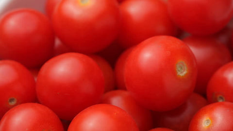 Tomatoes Ripe 1KG pack