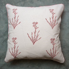 Load image into Gallery viewer, Bouquet Cushion Cover