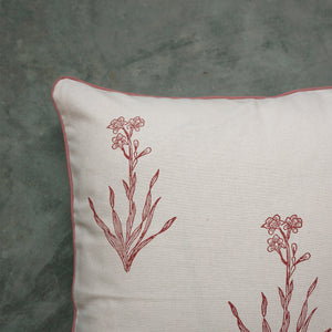 Bouquet Cushion Cover