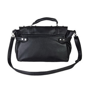 'Claw' PU Leather Bag