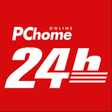 PChome 24h JumpFromPaper Store