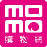 momo JumpFromPaper Store