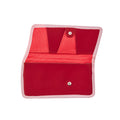 Spotlight Chili Red Purse - JumpFromPaper