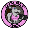 Gym Rat Inc