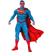 Superman Designer Series Jae Lee Action Figure by DC Collectables - Stack The Cards - [variant_title]