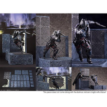 DC COMICS Arkham Knight Statue ARTFX+ Kotobuki - Stack The Cards - [variant_title]