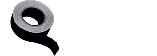 B2B Supplies Ltd