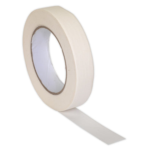 Masking Tape General Purpose - 24mm x 50m