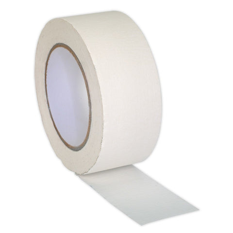 Masking Tape General Purpose - 48mm x 50m