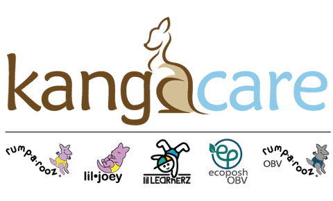 Kanga Care