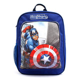 Captain America Bag