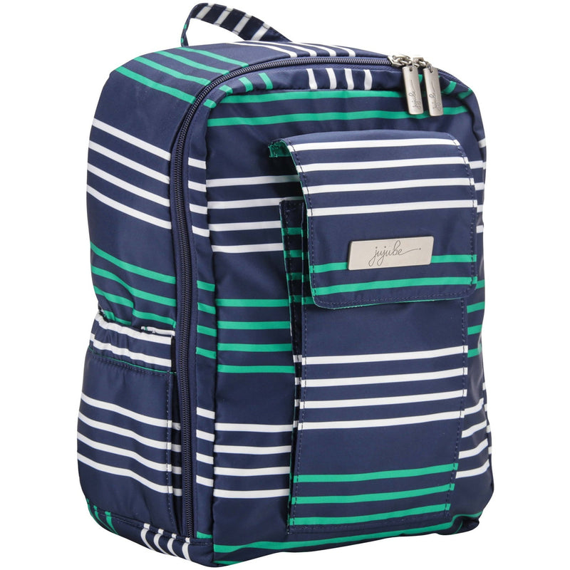 Jujube Coastal - Mini Be (Providence)-Binky Boppy