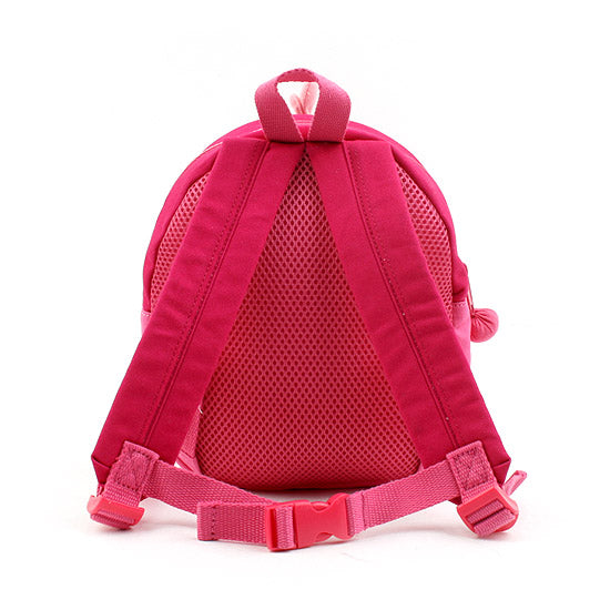 Winghouse - Loopy Safety Harness Backpack-Binky Boppy