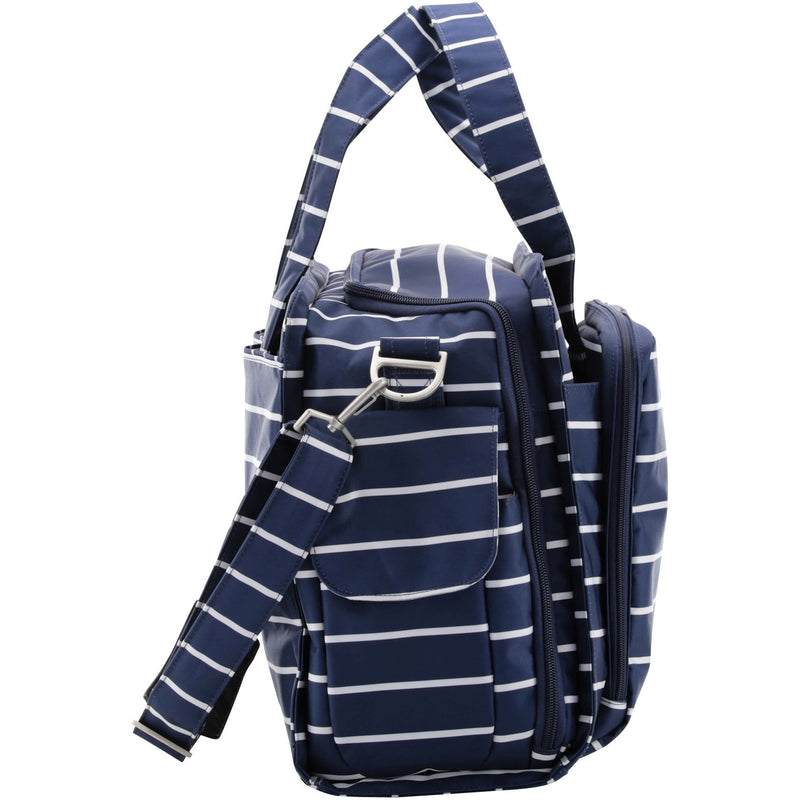Jujube Coastal - Be Prepared (Nantucket)-Binky Boppy